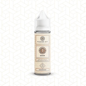 secret Door e- liquide - 50ml