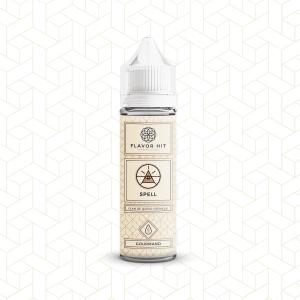 secret Spell e- liquide - 50ml